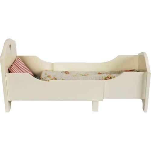 maileg m beln online bestellen. Black Bedroom Furniture Sets. Home Design Ideas