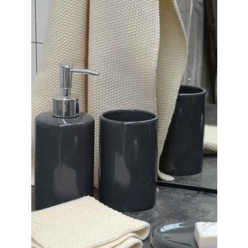 badezimmer zubeh r g nstig online kaufen. Black Bedroom Furniture Sets. Home Design Ideas