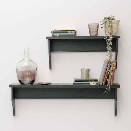 regale g nstig online kaufen. Black Bedroom Furniture Sets. Home Design Ideas