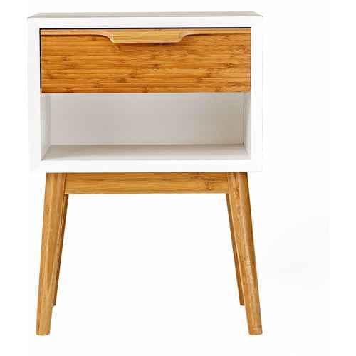 Tische Beistelltische Günstig Online Kaufen