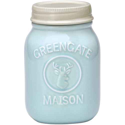 Greengate G 252 Nstig Online Kaufen