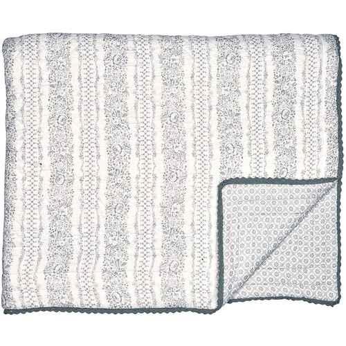finenordic d nisches wohnaccessoires g nstig online kaufen. Black Bedroom Furniture Sets. Home Design Ideas