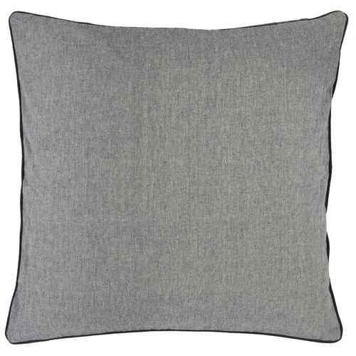kissen g nstig online kaufen. Black Bedroom Furniture Sets. Home Design Ideas