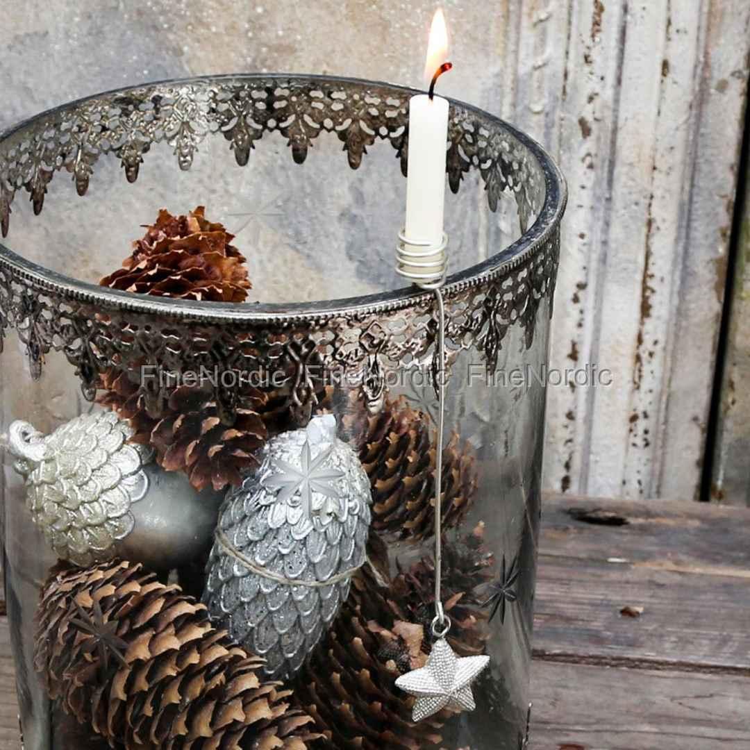 kerzenhalter weihnachtsbaum antik beliebter weihnachtsblog. Black Bedroom Furniture Sets. Home Design Ideas