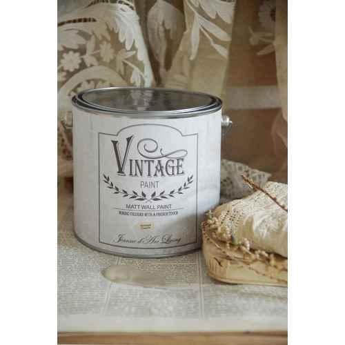 Jeanne d 39 arc living g nstig online kaufen - Wandfarbe creme ...
