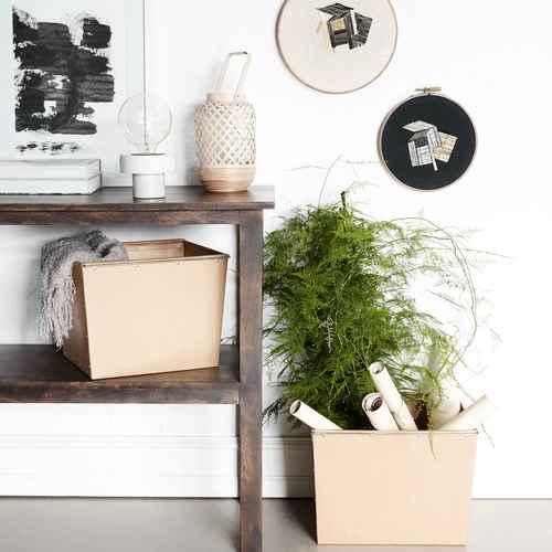 weidek rbe zinkk rbe und metallkisten g nstig online kaufen. Black Bedroom Furniture Sets. Home Design Ideas
