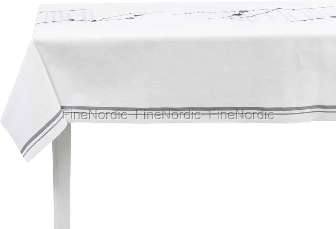 lene bjerre wachstuch nordic preis pro meter. Black Bedroom Furniture Sets. Home Design Ideas
