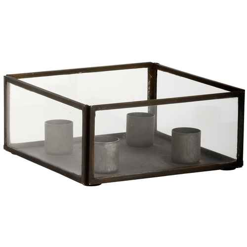such finenordic. Black Bedroom Furniture Sets. Home Design Ideas