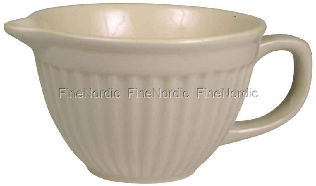 ib laursen geschirr mini r hrsch ssel aus keramik mynte latte. Black Bedroom Furniture Sets. Home Design Ideas