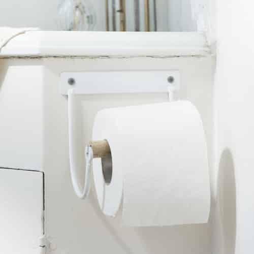 Badezimmer Zubehor Gunstig Online Kaufen