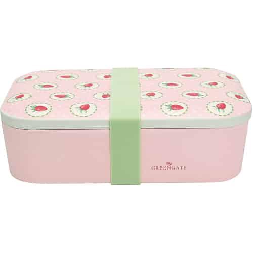 Lunchboxen Gunstig Online Kaufen