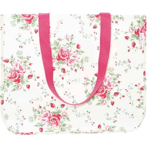 GreenGate Taschen & Accessoires günstig online kaufen