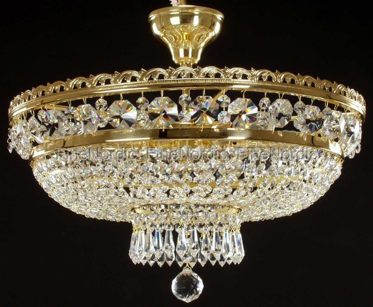 Kristall Kronleuchter Bohemia ~ Kristall kronleuchter tschechien elite bohemia kristall