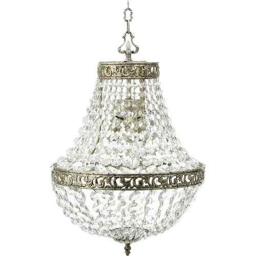 lene bjerre gro er kronleuchter divine chandelier. Black Bedroom Furniture Sets. Home Design Ideas