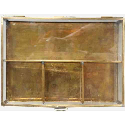kleine kartons dosen glasboxen g nstig online kaufen. Black Bedroom Furniture Sets. Home Design Ideas