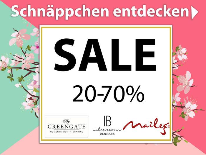 Finenordic Danisches Wohnaccessoires Gunstig Online Kaufen